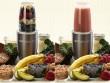 Nutribullet - Екстрактор на хранливи состојки Delimano