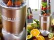 Nutribullet Pro Family Set - Екстрактор на хранливи состојки Delimano