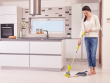 Multi-Cleaner Повеќенаменски чистач Rovus