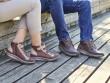 Comfort Elegant - Високи женски чевли Walkmaxx