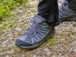 Fit Outdoor Машки Обувки за пешачење Walkmaxx