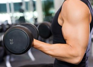 Совети за купување на идеалниот фитнес производ