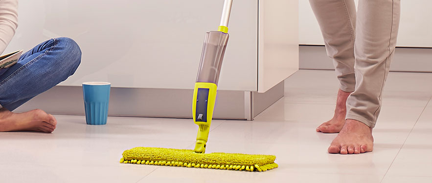 Rovus Multi-Cleaner Повеќенаменски чистач