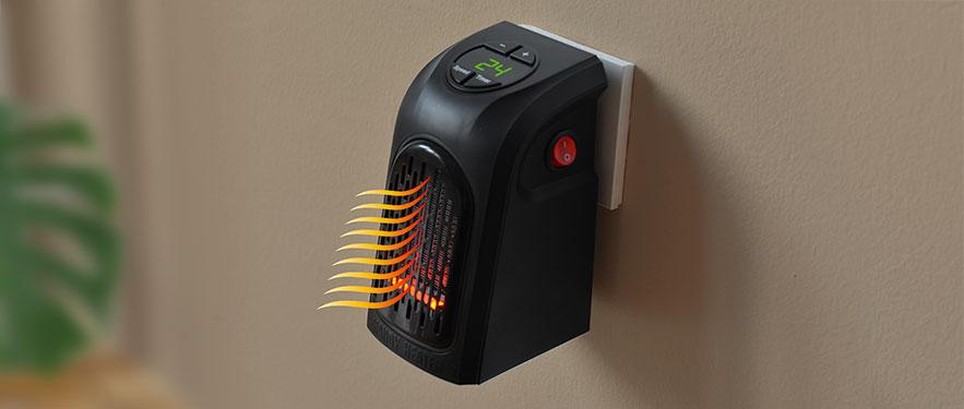 Rovus Апарат за загревање