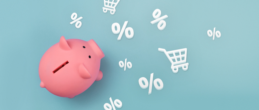 Викенд понуди, купи и заштеди
