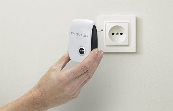 Rovus Pest Repeller