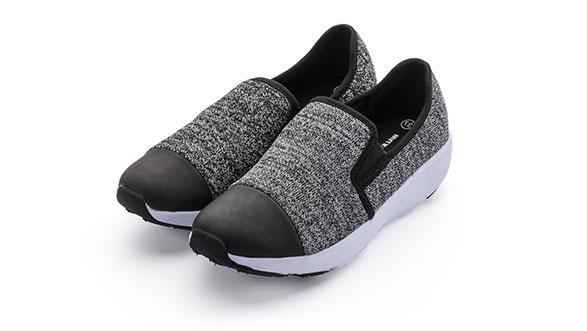 Walkmaxx Comfort Loafers Uni 4.0