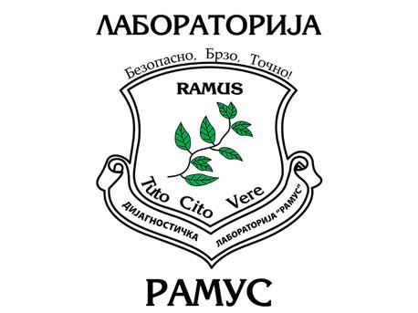 Ramus