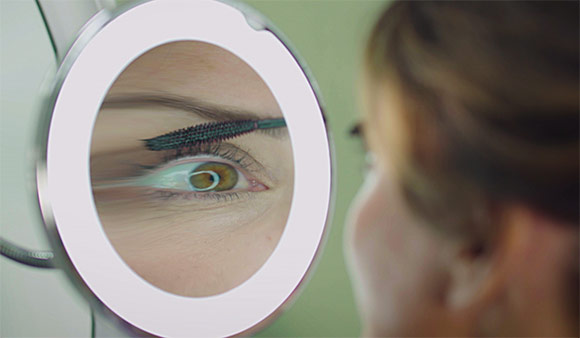 Top Shop My Flexible Mirror